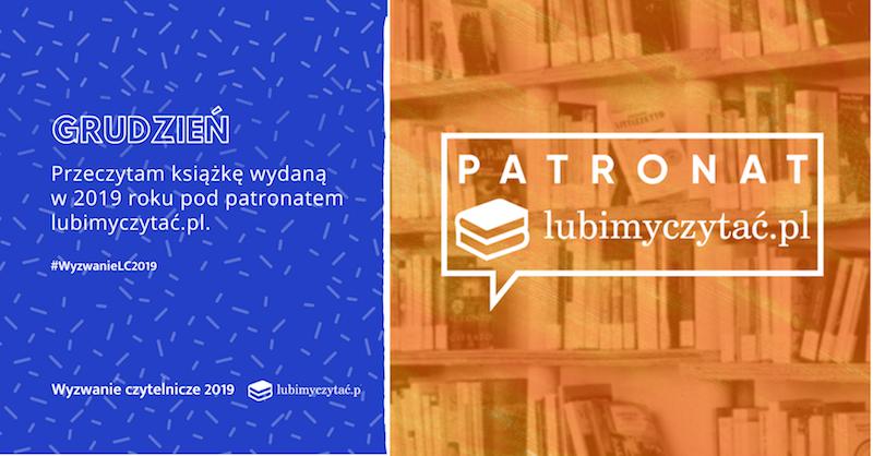 https://lubimyczytac.pl/aktualnosci/13119/wyzwanie-czytelnicze-lc-temat-na-grudzien