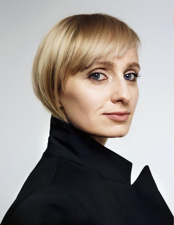 Izabela Janiszewska