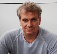 Piotr Górski