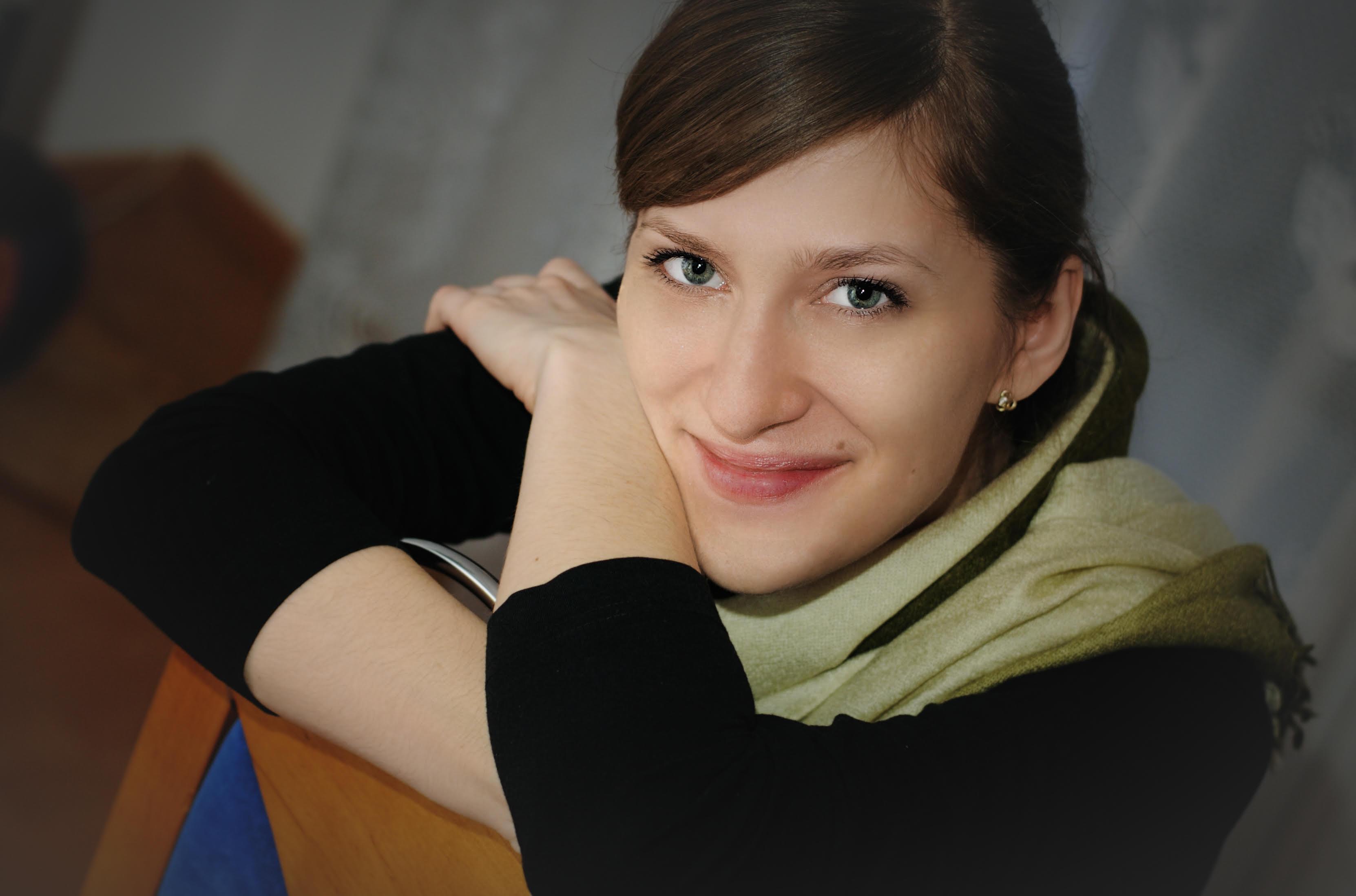 Izabela Knyżewska