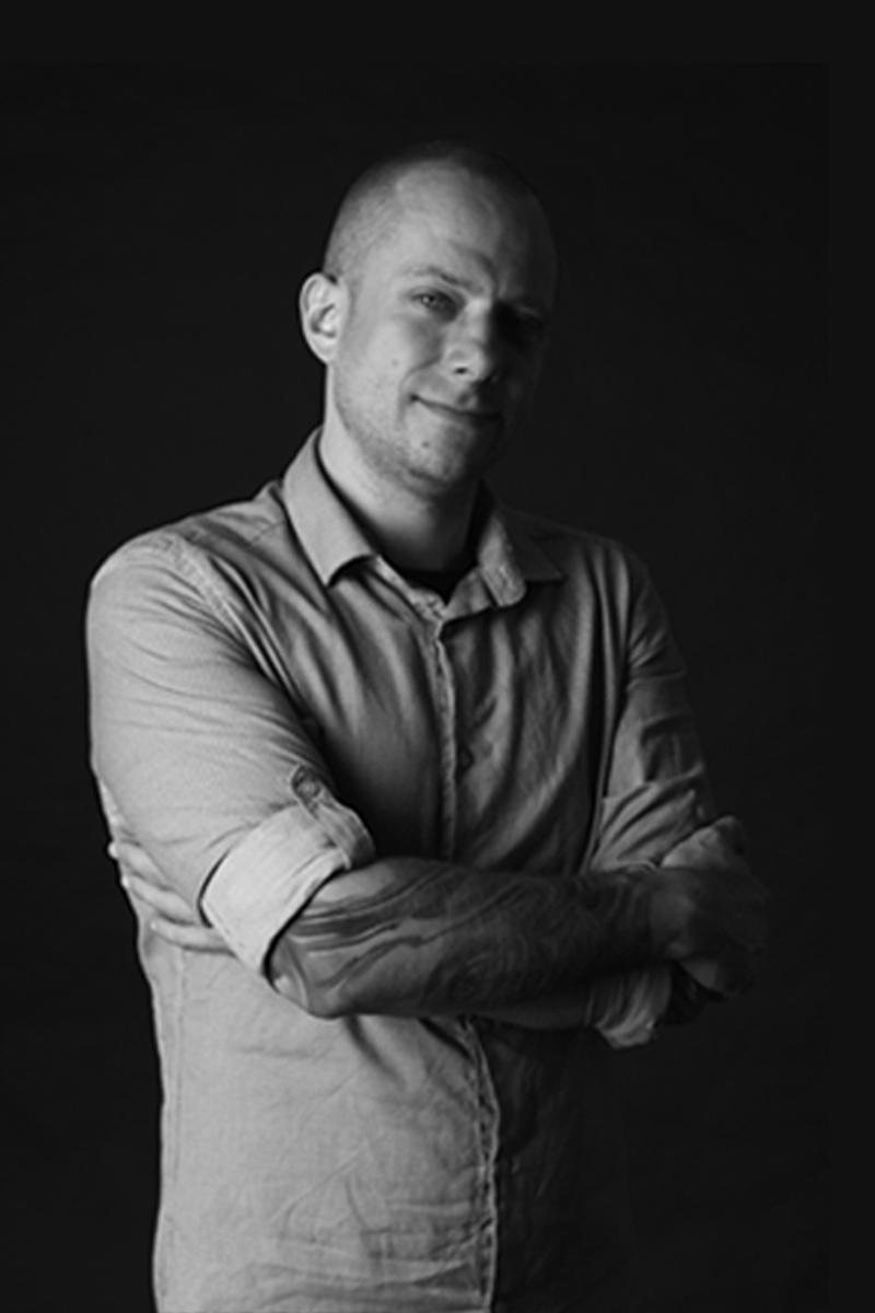 Tomasz Sablik