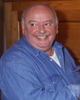 Konrad Kujau, 1992