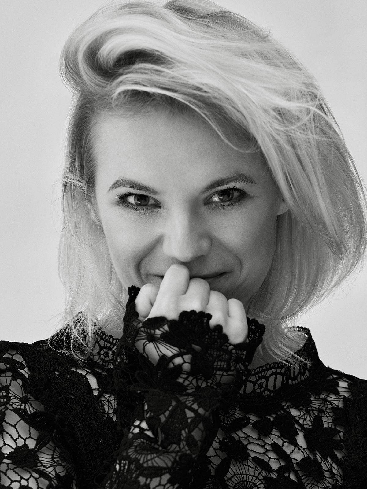 Marta Reich