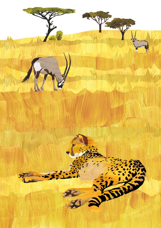 Ilustracja z książki